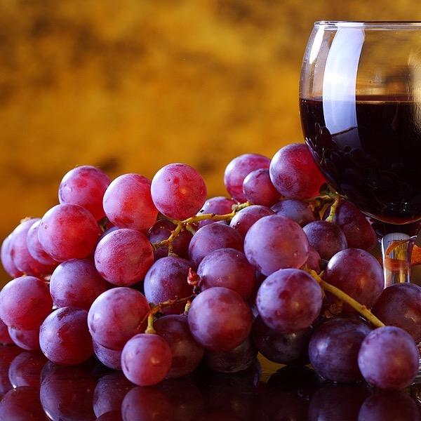 плюс в листьях винограда есть ресвератрол Аварийно-ремонтная служба Приокского